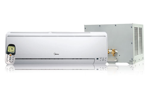357082 ar condicionado split Assistência técnica Ventisol