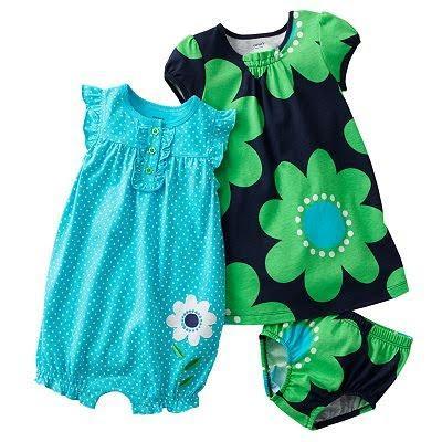 357157 roupas bebe online onde comprar 1 Roupas de bebês online, saiba onde comprar