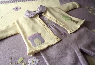 357157 roupas bebe online onde comprar 2 Roupas de bebês online, saiba onde comprar