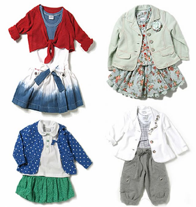 357157 roupas bebe online onde comprar Roupas de bebês online, saiba onde comprar