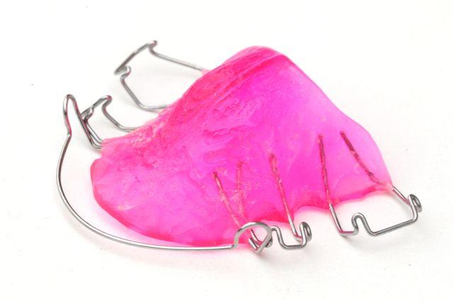 357166 aparelhos odontologicos modelos Aparelho odontológico, modelos de aparelhos