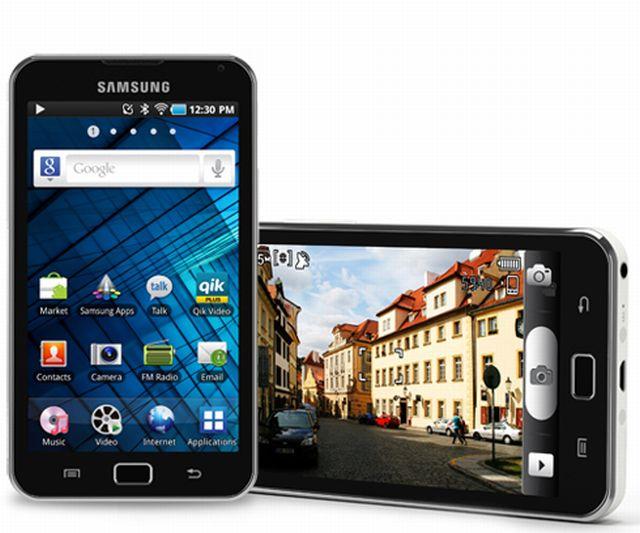 357175 tablet samsung galaxy promocao 2 Tablet Samsung Galaxy em promoção
