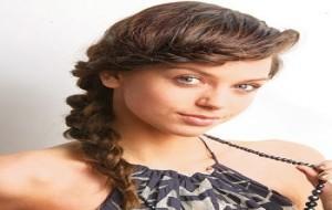 Penteados com tranças: fotos, modelos