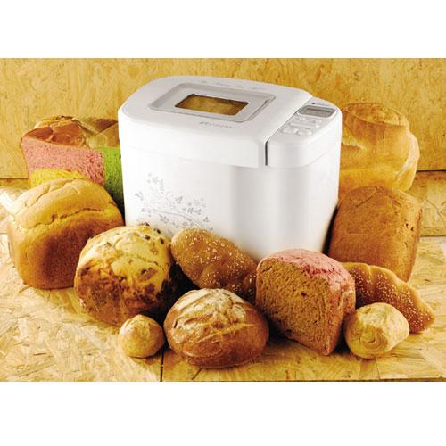 357297 3391 g5 Máquinas de pão   modelos, preços, onde comprar