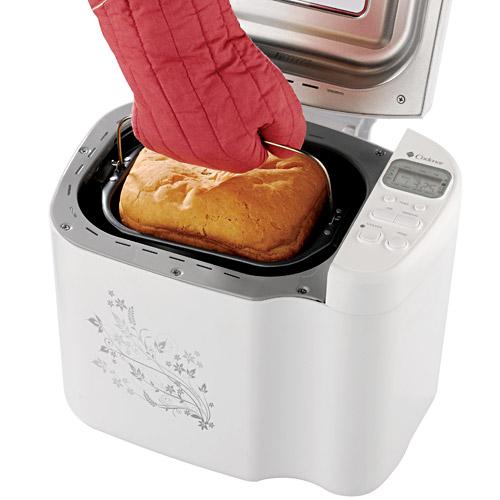 357297 7117750 4gg Máquinas de pão   modelos, preços, onde comprar
