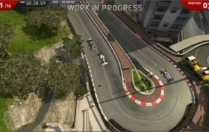 f1-online-the-game