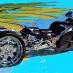 357808 5105333mdld1 150x150 Motos curiosas e radicais   fotos