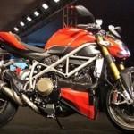 357808 ducati1md1 150x150 Motos curiosas e radicais   fotos