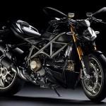 357808 ducati2md 150x150 Motos curiosas e radicais   fotos
