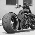 357808 kimiuz7 150x150 Motos curiosas e radicais   fotos