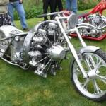 357808 moto 11 150x150 Motos curiosas e radicais   fotos