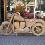 357808 moto 14 150x150 Motos curiosas e radicais   fotos