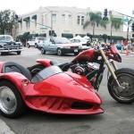 357808 moto 2 150x150 Motos curiosas e radicais   fotos