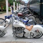 357808 moto 21 150x150 Motos curiosas e radicais   fotos