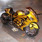 357808 moto 22 150x150 Motos curiosas e radicais   fotos