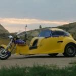 357808 moto 29 150x150 Motos curiosas e radicais   fotos