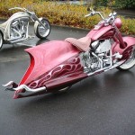 357808 moto 3 150x150 Motos curiosas e radicais   fotos