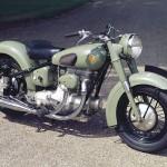 357808 moto 32 150x150 Motos curiosas e radicais   fotos