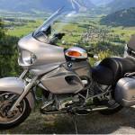 357808 moto 37 150x150 Motos curiosas e radicais   fotos