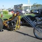 357808 moto 40 150x150 Motos curiosas e radicais   fotos