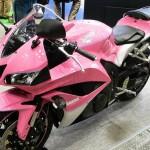 357808 moto 45 150x150 Motos curiosas e radicais   fotos