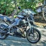 357808 moto 47 150x150 Motos curiosas e radicais   fotos