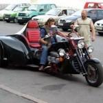 357808 motos curiosas 01 150x150 Motos curiosas e radicais   fotos