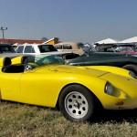 357887 05 MHG carrosantigos josecondemonroi8 150x150 Carros antigos   fotos