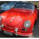 357887 1190080773 f 150x150 Carros antigos   fotos