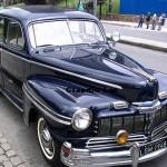 357887 Fotografias de Carros Antigos 1 150x150 Carros antigos   fotos