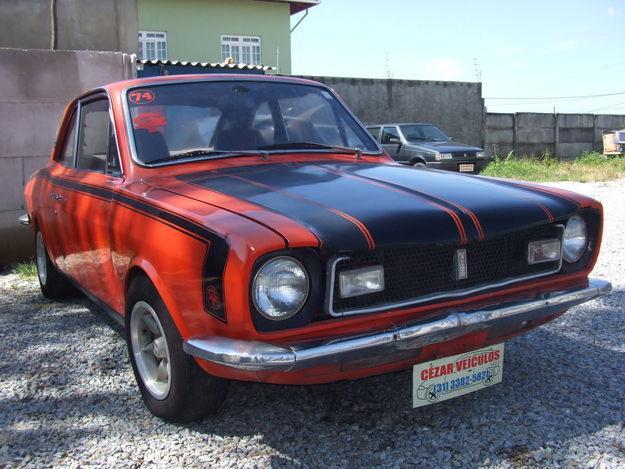 357887 carros antigos fotos de carros antigos 12 Carros antigos   fotos
