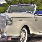 357887 carros antigos fotos de carros antigos 18 150x150 Carros antigos   fotos