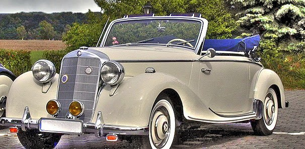 357887 carros antigos fotos de carros antigos 18 Carros antigos   fotos