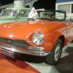 357887 carros antigos fotos de carros antigos 20 150x150 Carros antigos   fotos