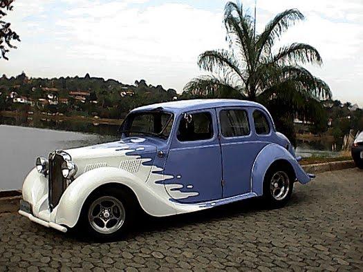 carros antigos fotos de carros antigos 5 150x150 Carros antigos fotos
