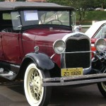 357887 carros antigos fotos de carros antigos 9 150x150 Carros antigos   fotos