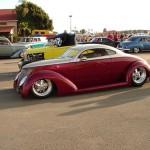 357887 foto de carro antigo tunado 150x150 Carros antigos   fotos