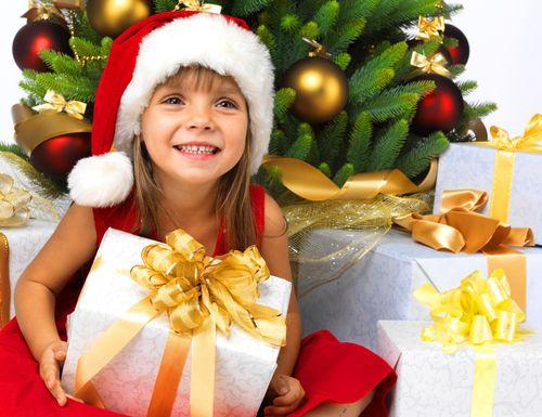 35809 brinquedos para o natal Brinquedos para o Natal