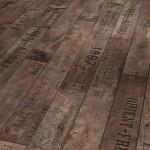 358112 pisos que imitam madeira 1 150x150 Pisos que imitam madeira