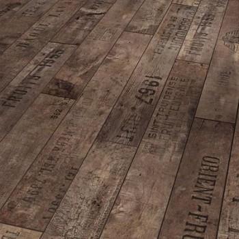 358112 pisos que imitam madeira 1 Pisos que imitam madeira