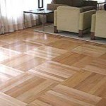 358112 pisos que imitam madeira 11 150x150 Pisos que imitam madeira