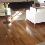 358112 pisos que imitam madeira 12 150x150 Pisos que imitam madeira