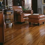 358112 pisos que imitam madeira 13 150x150 Pisos que imitam madeira