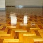 358112 pisos que imitam madeira 14 150x150 Pisos que imitam madeira