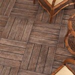 358112 pisos que imitam madeira 15 150x150 Pisos que imitam madeira