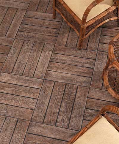 358112 pisos que imitam madeira 15 Pisos que imitam madeira