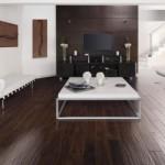 358112 pisos que imitam madeira 150x150 Pisos que imitam madeira