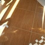 358112 pisos que imitam madeira 16 150x150 Pisos que imitam madeira