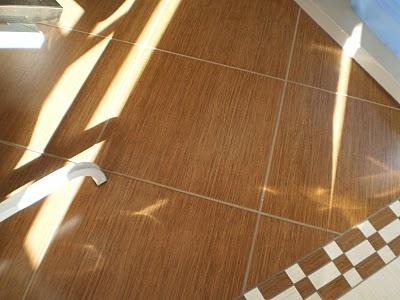 358112 pisos que imitam madeira 16 Pisos que imitam madeira