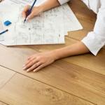 358112 pisos que imitam madeira 2 150x150 Pisos que imitam madeira
